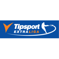 Logo of Tipsport Extraliga