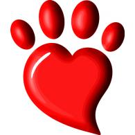 Logo of The association Mili Rab