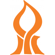 Logo of University Ben Gurion