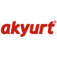 Logo of Akyurt