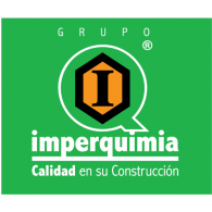 Logo of Imperquimia