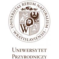 Logo of Uniwersytet Przyrodniczy we Wrocławiu