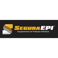 Logo of Segura EPI
