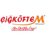 Logo of çiğköftem en tatlı acı
