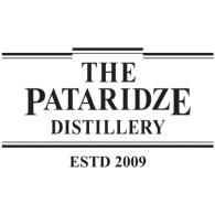 Logo of Pataridze Distillery