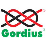 Logo of Gordius