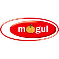 Logo of Mogul Travnik