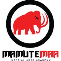 Logo of Mamute MAA