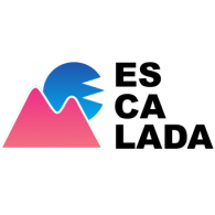 Logo of Movimento Escalada