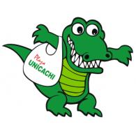 Logo of Unicachi Plaza