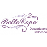 Logo of Bello Copo