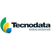 Logo of Tecnodata Educacional