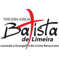 Logo of Terceira Igreja Batista de Limeira