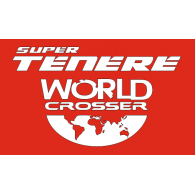 Logo of Super Tenere World Crosser