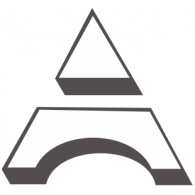 Logo of AVİA