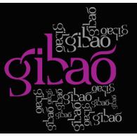 Logo of Gibao