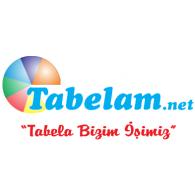 Logo of Tabelamerkezi.net