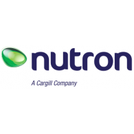 Logo of Nutron