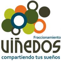 Logo of FRACCIONAMIENTO VIÑEDOS SADASI