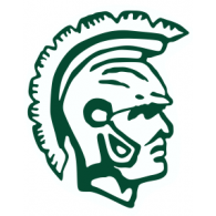 Logo of Michigan State Spartans