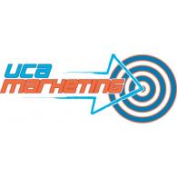 Logo of UCA Marketing