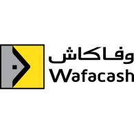 Logo of Wafacash