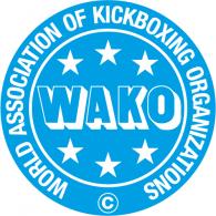 Logo of WAKO