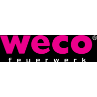 Logo of WECO Pyrotechnische Fabrik GmbH