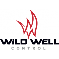 Logo of Wild Well
