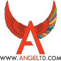 Logo of Angel TD