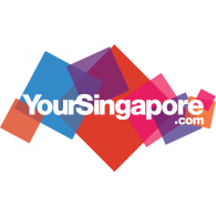 Logo of Your Singapore