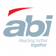Logo of Abi