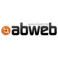 Logo of Abweb