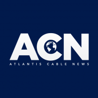 acn_hbo_the_newsroom_logo.png
