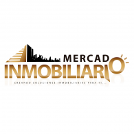 Logo of Mercado Inmobiliario