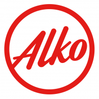 Logo of Alko