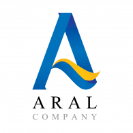 Logo of Aral