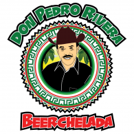 Logo of Ben Luna Don Pedro River Beerchelada