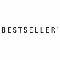 Logo of Bestseller
