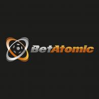 Logo of Bet Atomic