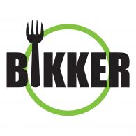 Logo of Bikker