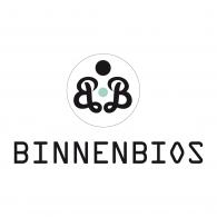 Logo of Binnenbios Mindfullnesstraining