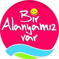 Logo of Bir Alanyamız Var