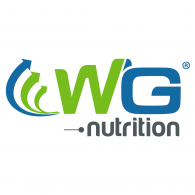 Logo of WG Nutrition