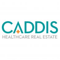 Logo of Caddis Healthcare Real Estate