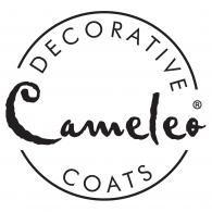 Logo of Cameleo Decorative Coats