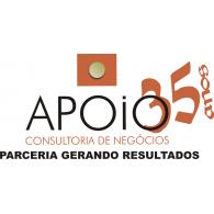 Logo of Apoio Consultoria