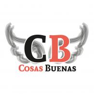 Logo of Cosas Buenas