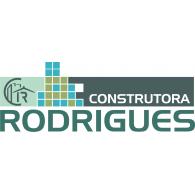 Logo of Construtora Rodrigues