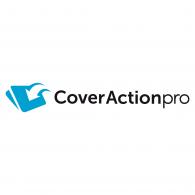 Logo of CoverActionPro